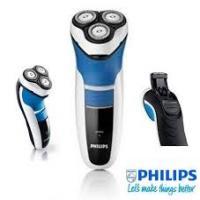 ریش تراش فیلیپس PHILIPS-6970