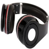 هدست بلوتوث  Stereo headphones TM-003S