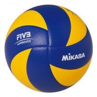 توپ والیبال میکاسا MV200