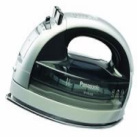 اتو بخار پاناسونیک Panasonic 360 Quick