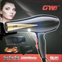 سشوار Gouwei GW-691
