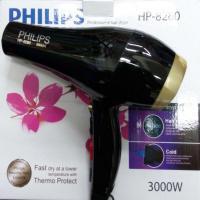 سشوار فیلیپس PHILIPS-HT8260