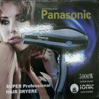 سشوار پاناسونیک 5000 وات Panasonic EH-725