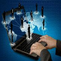 پکیج آموزشی بازاریابی شبکه ای یا NETWORK MARKETING
