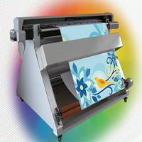 چاپ دیجیتال ورقی رنگی (از کاغذ 80 گرم و گلاسه 135 تا مقوا 250 گرم گلاسه)