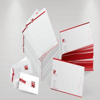تراکت ریسو A4یکرو کاغذ رنگی(بسته 1000 عددی)