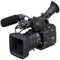 عکاسی و فیلمبرداری از همایشها ( قزوین )