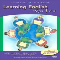 آموزش زبان انگلیسی به روشESL ESL