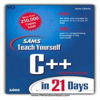 آموزش ++C & C
