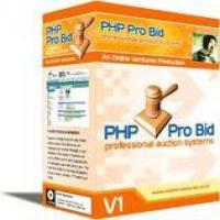 آموزش جامع PHP(اورجینال)