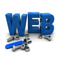 آموزش جامع و حرفهای طراحی وب سایت