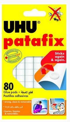 خرید اینترنتی چسب خمیری ( patafix )