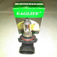 خرید اینترنتی لامپ گازی بی سیم 12 ولت 55