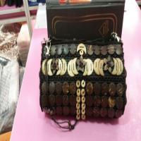 خرید اینترنتی کیف زنانه دست دوز