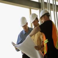 خرید اینترنتی بیمه مسئولیت مدنی کارفرما در مقابل کارکنان راه سازی و ساختمانی