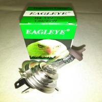 خرید اینترنتی لامپ گازی سه خار 12 ولت 55