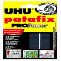 خرید اینترنتی چسب خمیری ( patafix propawer )