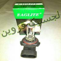 خرید اینترنتی لامپ گازی 9006    80 و 50 وات