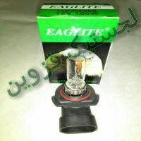 خرید اینترنتی لامپ گازی 9005     100 و 65 وات