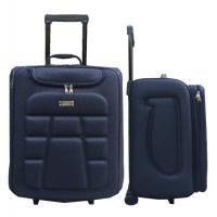 Universal ست چمدان مسافرتی 2 عددی