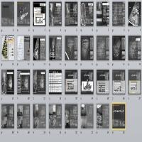 پاورپوینت مطالعات مسکونی( 512 دستگاه)