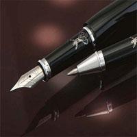 قلم کلکسیونی مولانا