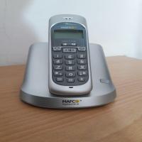 تلفن مافکو مدل m130