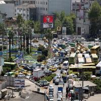 پخش آگهی در نمایشگرتلویزیون شهری آمل-2ماهه