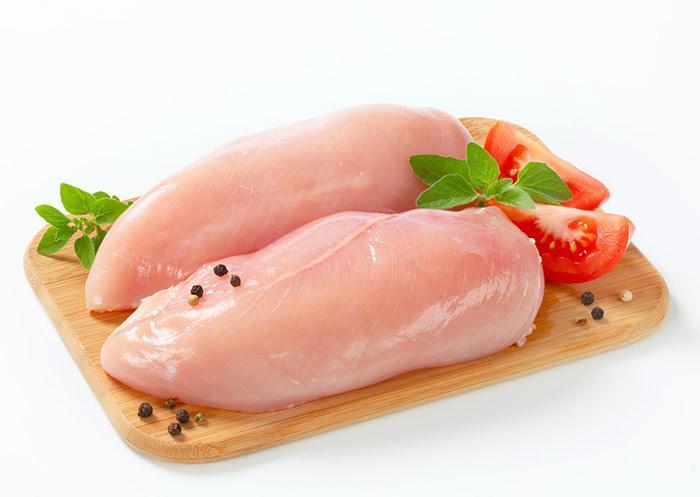 بانک اطلاعات  فروشندگان مرغ و ماهی کشور