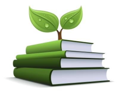 بانک اطلاعات کتابفروشی و لوازم التحریر ها