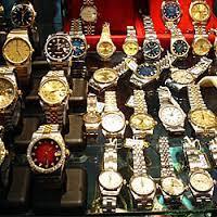 بانک اطلاعات ساعت فروشیهای کشور