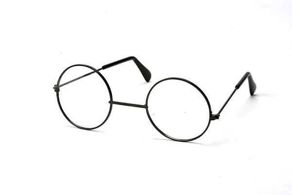 بانک اطلاعات فروشندگان عینک کشور