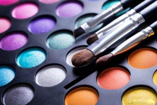 بانک اطلاعات فروشندگان محصولات آرایشی و بهداشتی تهران