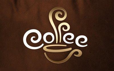 بانک اطلاعات قهوه خانه ها و چایخانه ها و کافی شاپهای کشور