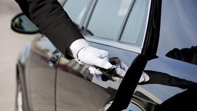بانک اطلاعات تاکسی سرویس ها و کرایه اتومبیل کشور