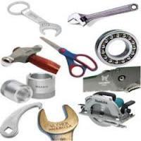 بانک اطلاعات فروشندگان ابزار و یراق آلات صنعتی