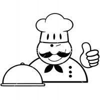 بانک اطلاعات خدمات تهیه غذا و مطبخ های کشور