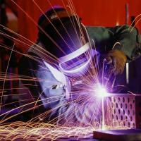 بانک اطلاعات کارگاه های جوشکاری فلز کشور