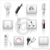 بانک اطلاعات فروشندگان لوازم برقی و الکتریکی کشور کشور