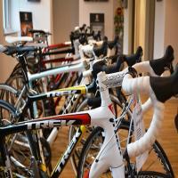 بانک اطلاعات فروشندگان دوچرخه و لوازم یدکی دوچرخه کشور
