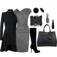 بانک اطلاعات فروشندگان پوشاک زنانه کشور