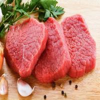 بانک اطلاعات قصابی ها و فروشندگان انواع گوشت قرمز