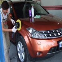 بانک اطلاعات صافکارهای اتومبیل کشور