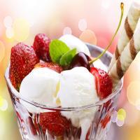 بانک اطلاعات فروشندگان آبمیوه و بستنی کشور