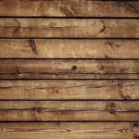 بانک اطلاعات فروشندگان چوب ، الوار و مصنوعات چوبی کشور
