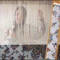 بانک اطلاعات فروشندگان فرش دست بافت کشور