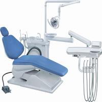 بانک اطلاعات فروشندگان تجهیزات دندانپزشکی کشور