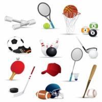 بانک اطلاعات فروشندگان لوازم ورزشی کشور