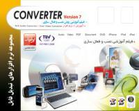 Converter 2013 Ver7