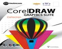 CorelDRAW X6.3 + Collection